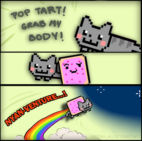 File:Poptart grab my body by jaden lau-d41q4y4.png
