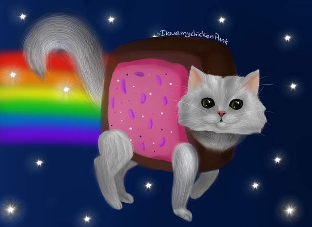 File:Nyan Cat 7.png