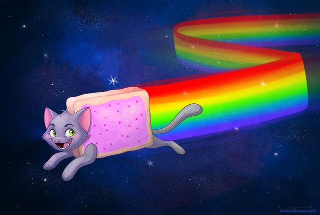 File:Nyan Cat 58.jpg