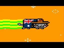 File:Australain Nyan Cat.jpg