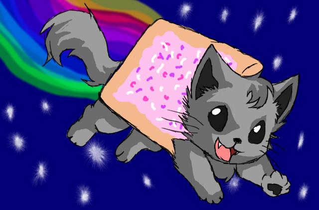 File:Nyan Cat 30.png