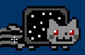 File:Gothic Nyan Cat.jpg