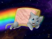 Nyan Cat 54