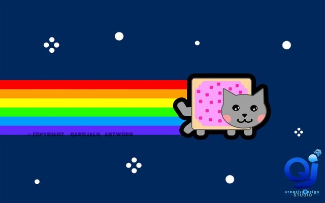 File:Nyan Cat 23.jpg
