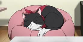 File:Nyan Koi - 05 nyamsus.jpg