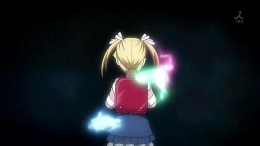 File:Nyan Koi - 10-1.jpg