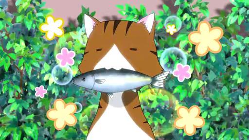 File:Nyan Koi - 03-2013-01-23 00-14-42.jpg