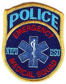File:NYPD ESU EMS patch.jpg