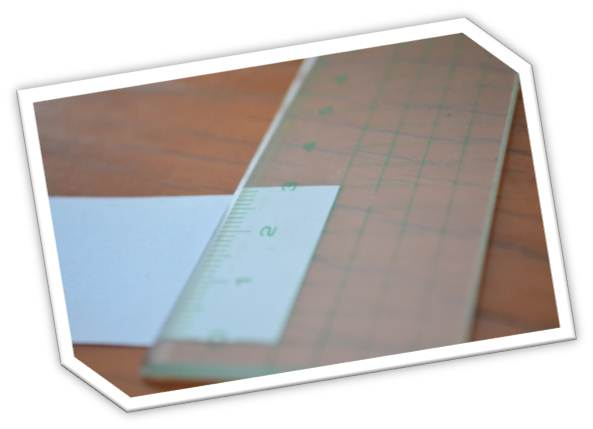 File:Measure picture -1.jpg