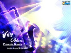 478 O2 Blues
