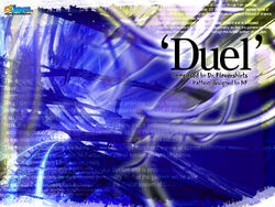 113 Duel(O2 version)