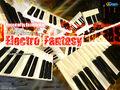 111 Electro Fantasy.jpg