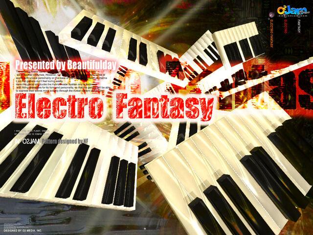 File:111 Electro Fantasy.jpg