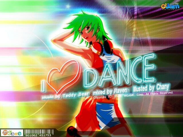 File:243 I Love Dance.jpg