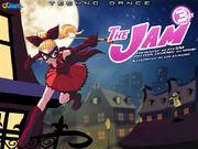 The Jam3K
