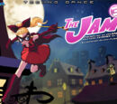 The Jam (3K)