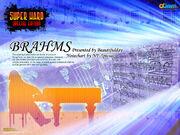 371 -SHD-Brahms (O2 Version)