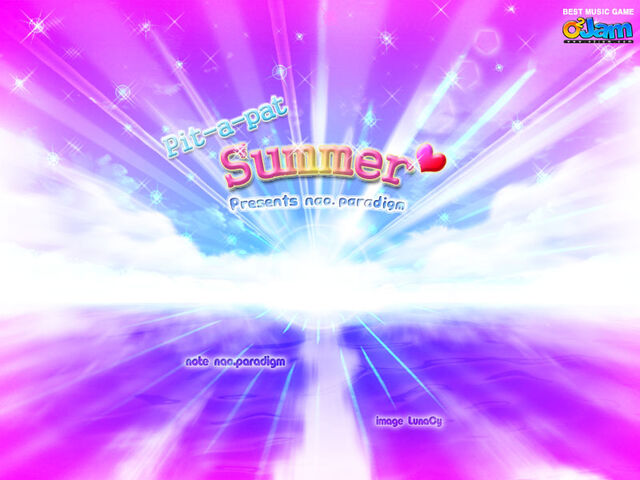 File:496 Pit-a-pat Summer.jpg