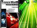 408 Trance World.jpg