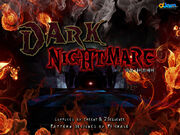 Dark Nightmare