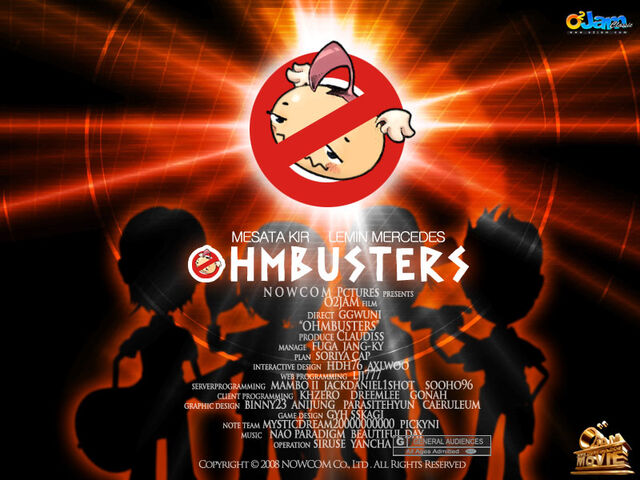 File:166 Ohm Busters!.jpg