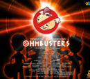 Ohm Busters!