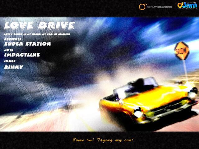 File:270 Love Drive.jpg