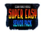 Super Easy SP-0