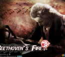 Beethoven's Fire (3M)