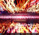 Electro Fantasy-HD