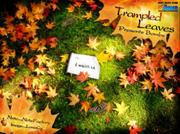 Trample Leaves