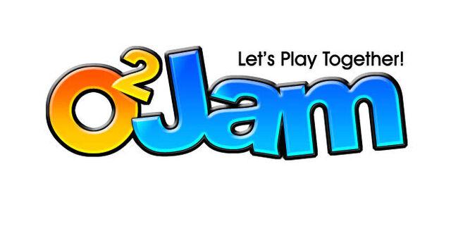 File:O2Jam logo.jpg