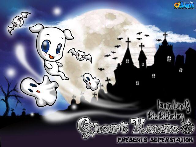 File:332 Ghost House.jpg