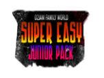 Super Easy JP