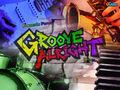 Groove Alright.jpg