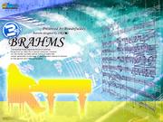 Brahms 3M