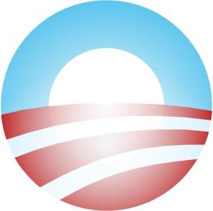 File:Obama O logo.jpg