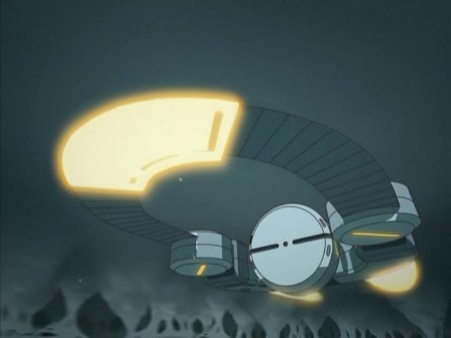 File:Snapshot dvd 13.34 -2011.11.11 20.26.24-.jpg