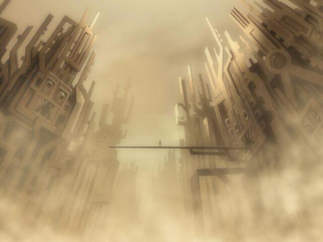 File:Mong city.jpg