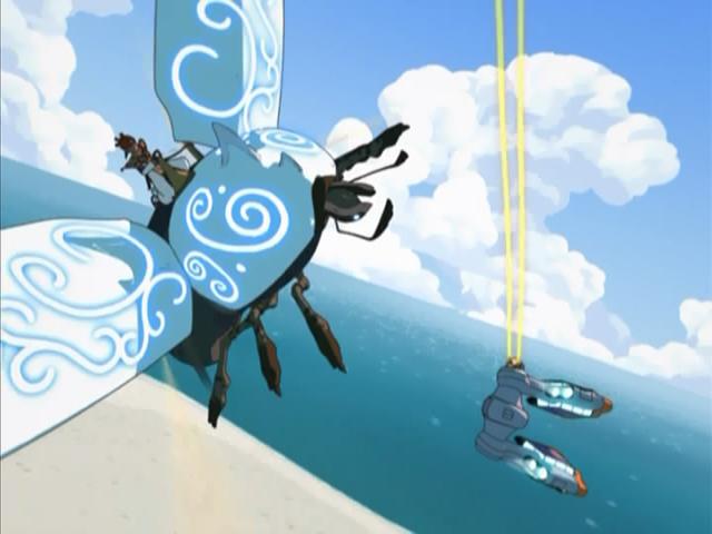 File:Snapshot dvd 00.23 -2011.10.31 15.56.12-.jpg