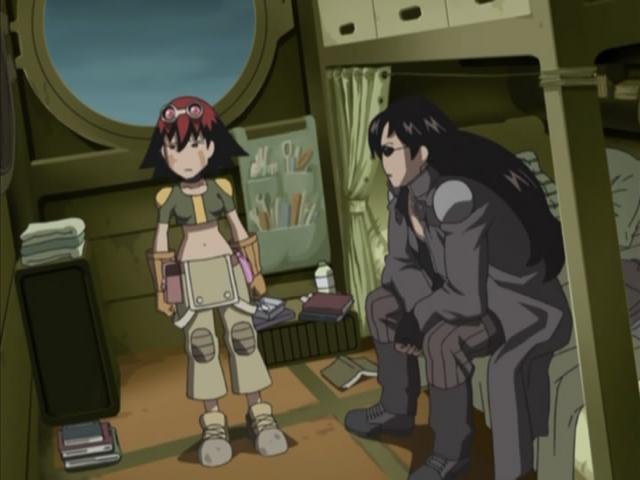 File:Snapshot dvd 07.51 -2011.10.25 19.23.54-.jpg