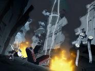 Snapshot dvd 15.48 -2011.10.28 16.57.33-