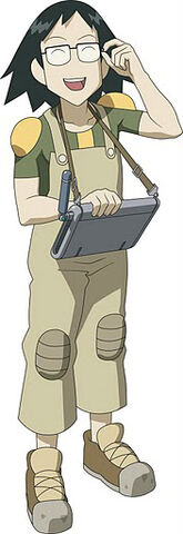File:Koji vector.jpg