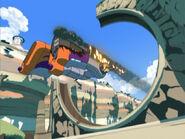 Snapshot dvd 00.25 -2011.10.31 13.31.58-