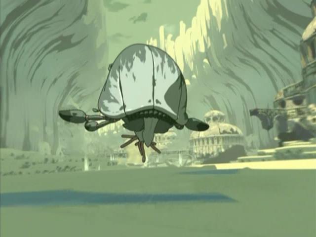 File:Snapshot dvd 11.37 -2011.11.11 20.35.34-.jpg