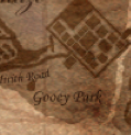 Hayatemapgooeypark