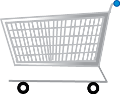 File:Shopping Cart Idle.png