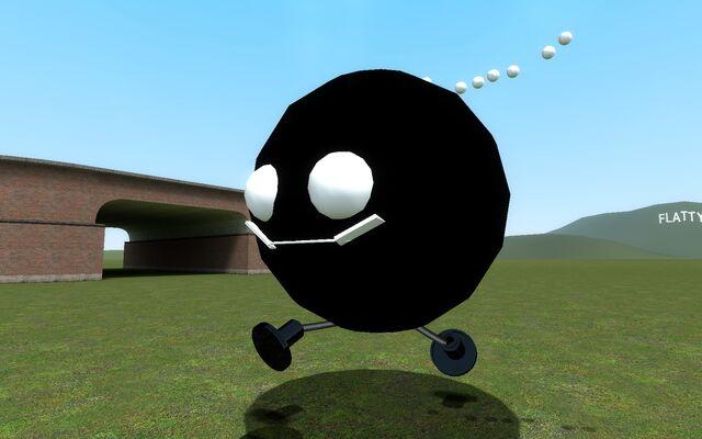 File:Wrecking Ball.jpg