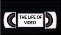Thumbnail for version as of 19:50, September 18, 2013