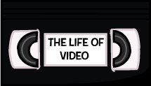 File:Video Idle.png
